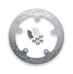 BMW R 1200 RT Brake Rotor
