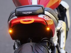 Rear Turn Signal Triumph Rocket 3 R / GT