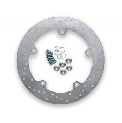 BMW R 1200 GS Adventure Front Brake Rotor