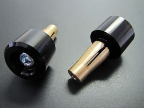 Bar End Adapter 14mm