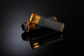 S-Grips, Gold