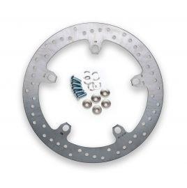 BMW F 800 S Brake Rotor