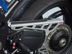 Triumph Speed Triple 1050 Chain Guard