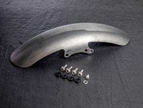 Front Fender, Steel