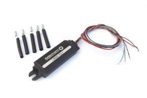 i.BOS - CL 1, Blinker control unit for Harley-Davidson