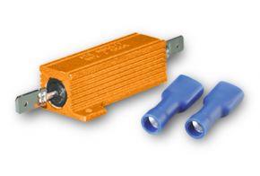 i.BOS - EL 33, Resistor for Micro Series, 30 ohm