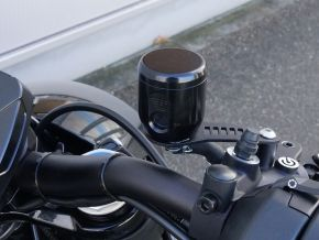 Brake Fluid Reservoir Indian FTR 1200 / S