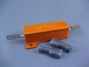 i.LOAD, Resistor for Micro Series, 7.5ohm, for LED blinker