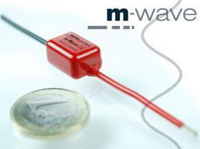 m.Wave