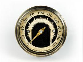 motoscope tiny Vintage (mst)