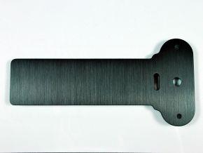 msm combi universal mounting bracket