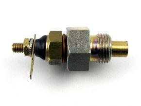 msc Temperature Sensor M12x1.50