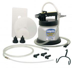 Mityvac Vacuum Pump MV 6830