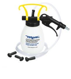 Mityvac Vacuum Pump MV 6870