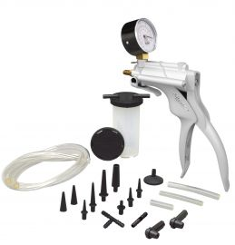 Mityvac Hand Vacuum Pump MV 8000