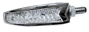 LED Blinker / Front Position Light