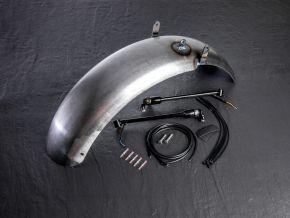 Rear Fender Combo