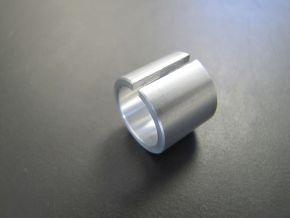 LSL mirror adapter sleeve
