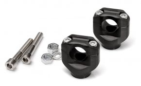 X-Bar Clamps