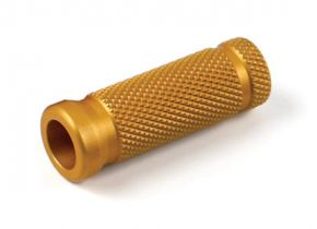 LSL Racing Foot Peg